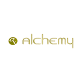 Network Alchemy logo