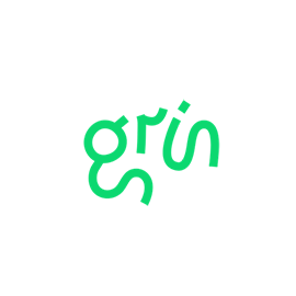 Código amigo de GRIN