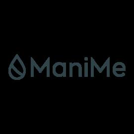 ManiMe logo