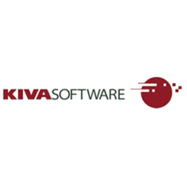 Kiva Software logo