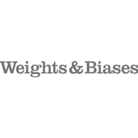 W&B logo
