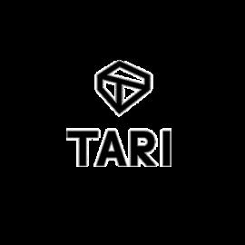 Tari logo