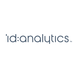 ID Analytics logo