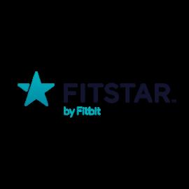 Fitstar logo