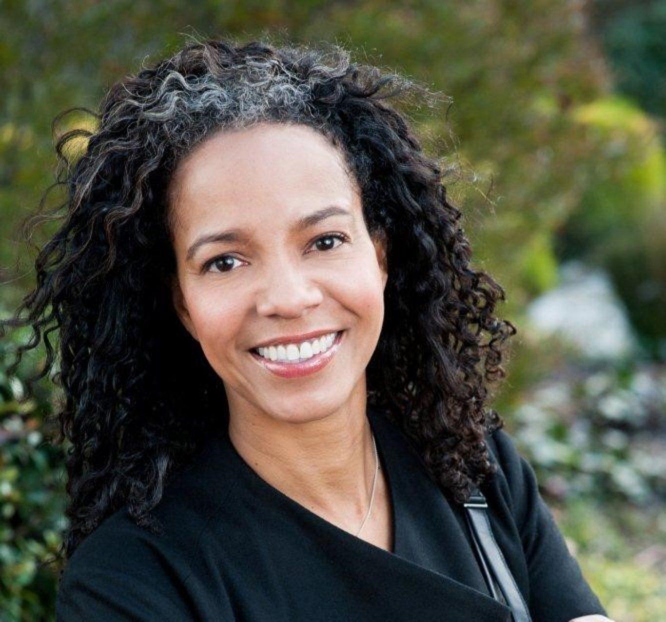 Photo of Lisa Coca